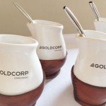 Goldcorp Mate