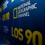 30_national_geographic_los90