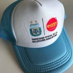 Easy Gorras Trucker
